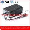 Heißes verkaufen10A Ladegerät für Ep-Gabelstapler