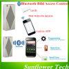Controlador sem fio do acesso do sistema Bluetooth da entrada de porta de Bluetooth Smartphone