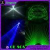 セリウムのRoHS 3Wのフルカラーのアニメーションのレーザー光線(LY-1003Z)
