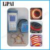 100% Duty Cycle IGBT индукционная нагревательная ковочная машина