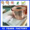 Constructeur de cuivre de bonne qualité de professionnel de bande de clinquant de /Copper de clinquant