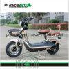 Motorino elettrico poco costoso per gli adulti
