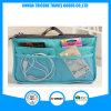 Form-Funktionsarbeitsweg-Beutel-Wäsche-Beutel für Speicherung