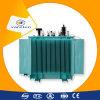 transformador de potência imergido petróleo de 11kv 500kVA