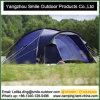 سويسرا إعلان جيّدة خارجيّة [دووبل لر] 3 شخص خيمة يخيّم