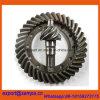 Hochleistungs- Differetial Installationssatz-Kronrad-Zahntrieb-Spirale-Kegelradgetriebe