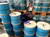 Câble métallique d'acier inoxydable de la Chine DIN ; LES BS ; Mil