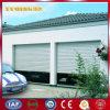 Aluminio Roller Door / Automático Rolling Door / Rolling Door Shutter (YQAD0008)