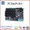 Service électronique clés en main de clone de PCBA