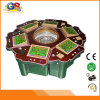 Roulette Machine di Table Electronic del casinò da vendere
