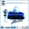 Solas 3.6V het Licht van het Reddingsvest van het Lithium Battery/LED/Licht Lifevest