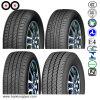 12``-16`` radiales de neumáticos para automóviles de todas las estaciones de neumáticos verano Van Tire