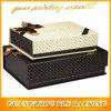 Caja de regalo de embalaje