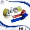 Geschenk-Paket-gute Dehnung-lärmarmes acrylsauerband