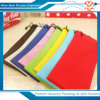 Microfiber Mobile Phone Drawstring Bag para el iPhone Glasses