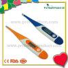 Klinische Flexibele Digitale Thermometer voor Baby