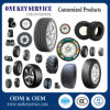 Pneu 12r22.5 13r22.5 295/80r22.5 385/65r22.5 do trator do caminhão do carro