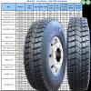 12.00r20 Truck Tire und Mining Bedingung Road Tire
