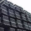 Ipe120 viga del acero I del fabricante de China Tangshan