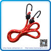 Горячее Selling Round Shape Bungee Cord с Metal Hook (HN-CR-001)