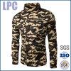 Vestiti su ordinazione di inverno delle uniformi della fabbrica per il rivestimento degli uomini