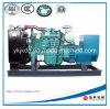 Gerador diesel de refrigeração água de Yuchai120kw/150 kVA