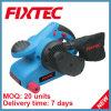Шлифовальный прибор диска пояса 950W Fixtec электрический миниый