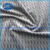 Diseño caliente del telar jacquar de la tela del asiento de coche de la venta