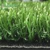 Hierba artificial barata del hilado 20m m del PE de la alta calidad del precio