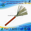 Power China Manufacture Hot Sale High Quality PVC Control Cable