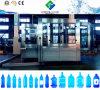 Haustier-Flaschen-Wasser, das Maschine herstellt