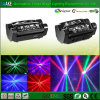 Gebildet in China LED Spider Beam Moving Head Light