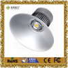 LED High Bay Light for Indoor Light 50W