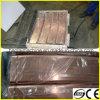 Highqualityの配達Fast Square Copper Mould TubeのためのCCM