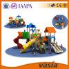 Campo de jogos 2015 ao ar livre novo de Vasia Desgign