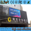 Advertizing를 위한 P10 Outdoor Full Color LED Video Wall