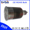 2800k-6500k 7*1W GU10 Spot Light LED