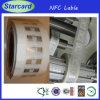 125kHz-915MHz Lf/Hf/UHF RFID Inlay