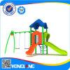 De grote Apparatuur van de Speelplaats van het Speelgoed van de Verkoop Plastic Openlucht voor Verkoop (YL21877)