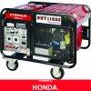 Korting Generator Set voor Villa (BHT11500)