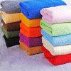 Förderndes Microfiber Bad-Tuch Sports Tuch-waschende Tücher