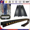 Preço de fábrica Plastic Cable Drag Energy Chain