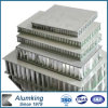 Honeycomb di alluminio Panel per Curtain Wall