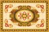 Mischung Design Crystal Tile für Backgroud Decoration120*120