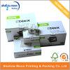 Caja de papel de empaquetado modificada para requisitos particulares de la luz de la impresión LED (QYCI15212)
