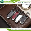 USB Flash Drive di Carabiner Hook 8GB 16GB 32GB del metallo