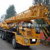 De volledige Hydraulische Kraan van de Vrachtwagen (QY20B. 5)
