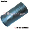 Fodera marina cinese del cilindro dei motori Kta38-G2
