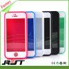 cubierta impermeable del teléfono del iPhone, caja del teléfono móvil de la alta calidad (RJT-0195)