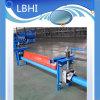 Unité centrale de Produit chimique-Resistant Belt Cleaner avec Split Scraper (QSEJ-120)